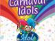 Carnaval IDOLS 2020