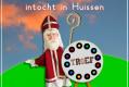 Sinterklaas Intocht