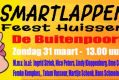 Huissens Smartlappen festival