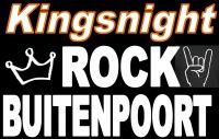 Koningsnacht = Rocknacht