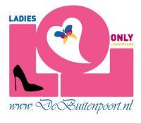 Ladies Only Lingewaard