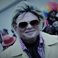 Carnaval Zondag 2020