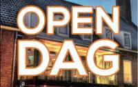 Open dag van de Buitenpoort