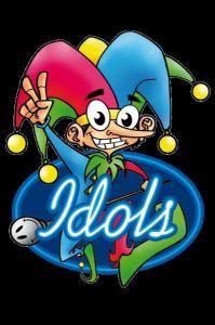 "Carnavals ""Idols"" 2016"