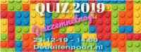 De Quizzemnetnog Quiz 2019