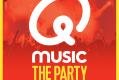 Q music 4 november 2017 - 21:00 uur